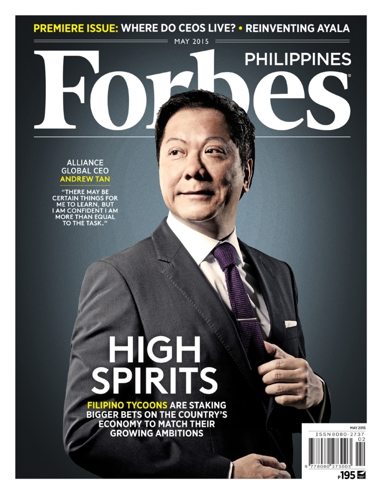 forbes-philippines