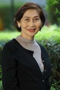 Ann Vera