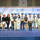 plm-1st-runner-up