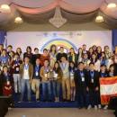 17th-pananaw-awards-winners