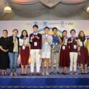 1st-runner-up-polytechnic-university-of-the-philippines