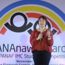 blen-fernando-welcomes-the-participants-and-supporters-of-the-2016-pananaw-awards